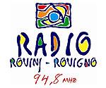 radioRovinj