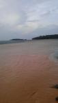 sliv oborinske vode u more 2