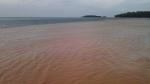 sliv oborinske vode u more 3