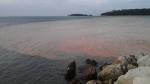 sliv oborinske vode u more 4