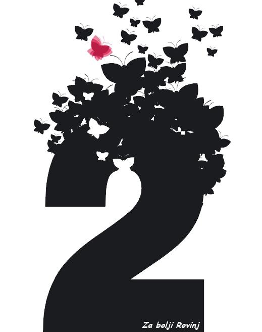 2-godine