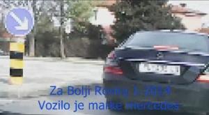 LIJEVO_BALSKA_BB