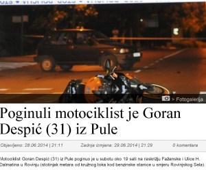 GORAN_DES