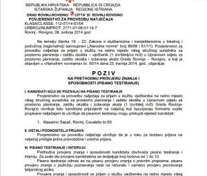 POZ_PROV