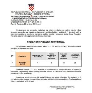REZ_PIS_TEST