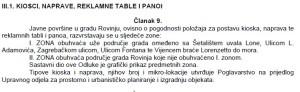 KIOSCI_ZONE_2006