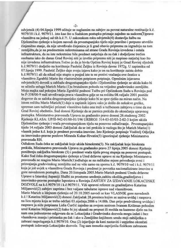 kaznena1